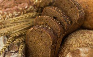 I cereali integrali migliorano il microbiota, ma non solo
