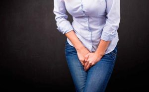 Cistite: la prevenzione parte dall'intestino