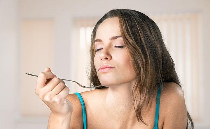 Cosa mangiare o evitare quando si è a stomaco vuoto