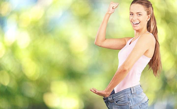 Pancia piatta: i 5 consigli per eliminare il grasso addominale