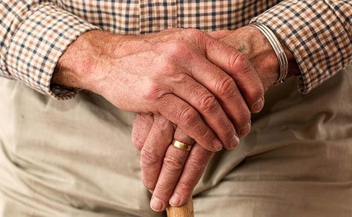 Parkinson: una malattia neurodegenerativa può avere origine nell'intestino?
