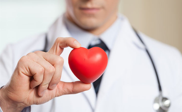 Quando la salute del cuore passa anche dall'intestino
