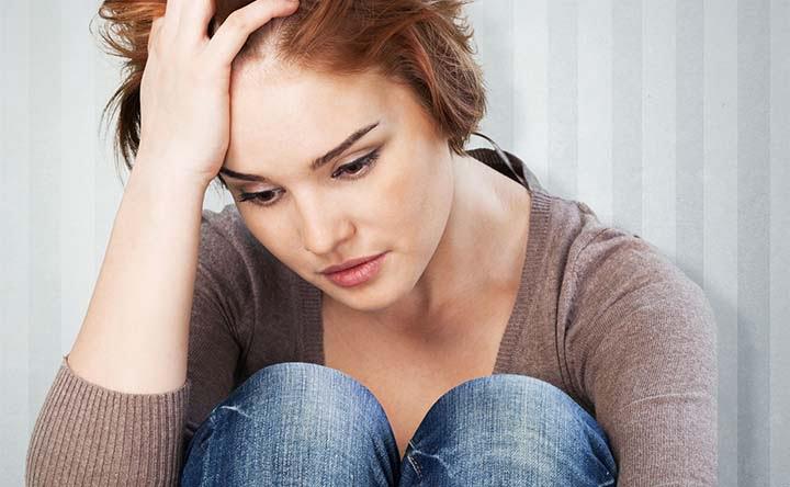Salute mentale: a plasmarla sarebbe l'intestino