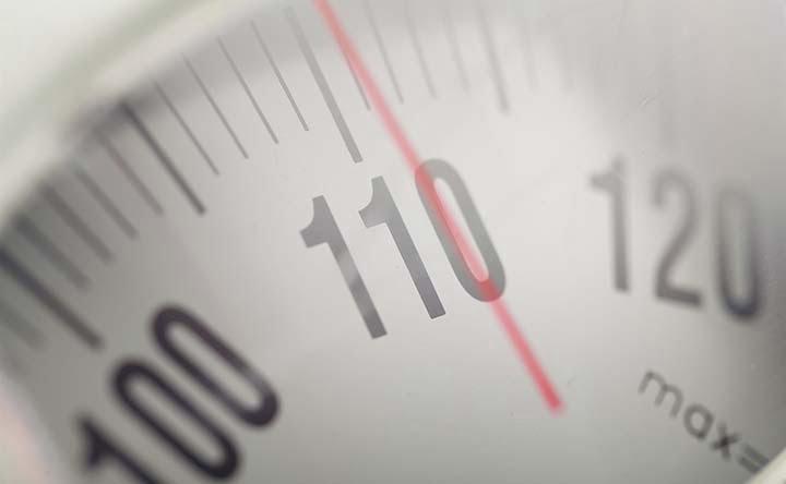 Stimolando il cervello si può sconfiggere l'obesità