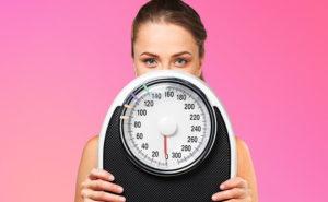 Non riesci a perdere peso? Potrebbe essere colpa dei tuoi batteri intestinali