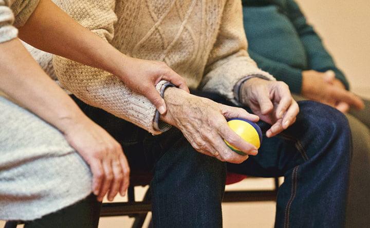 La malattia di Parkinson può avere origine nell'intestino?