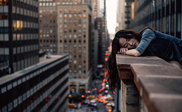 Sindrome da stanchezza cronica e dell'intestino irritabile: trovato un legame