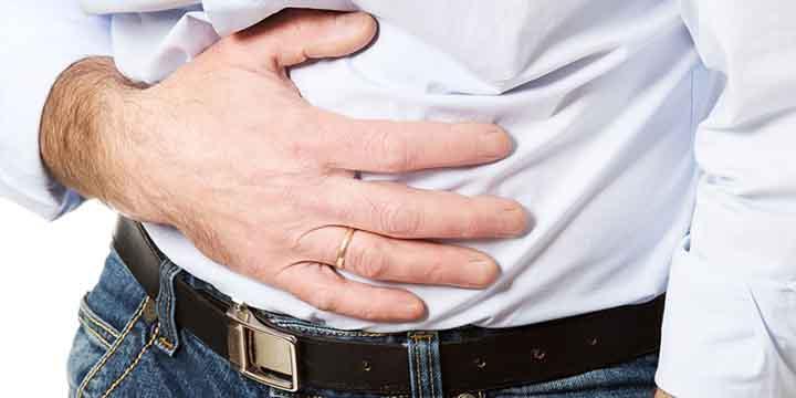 Il microbiota intestinale cambia tra le persone sane e quelle affette da malattie infiammatorie