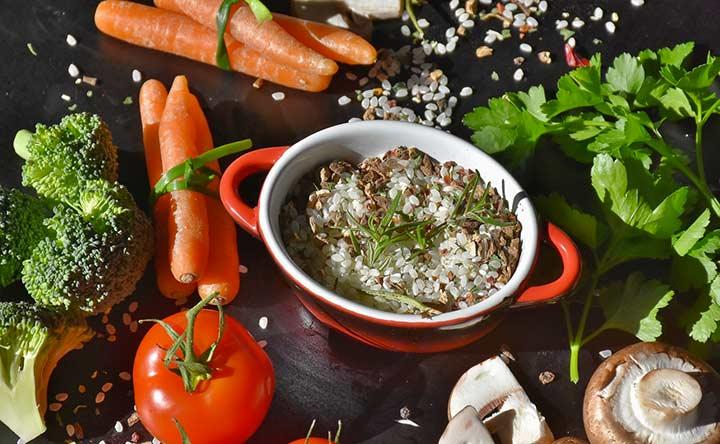 Parte 2 di 3: Tutto ciò che c'è da sapere sui probiotici: benefici e ricerche