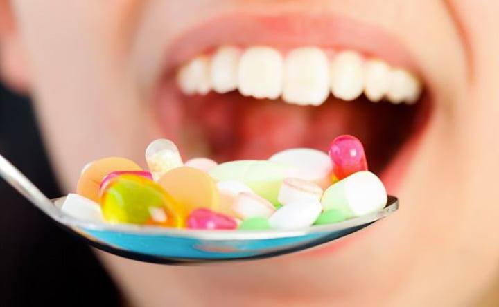 Parte 3 di 3: Tutto ciò che c'è da sapere sui probiotici: benefici e ricerche