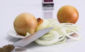 Ripopolare l'intestino di batteri buoni con l'alimentazione
