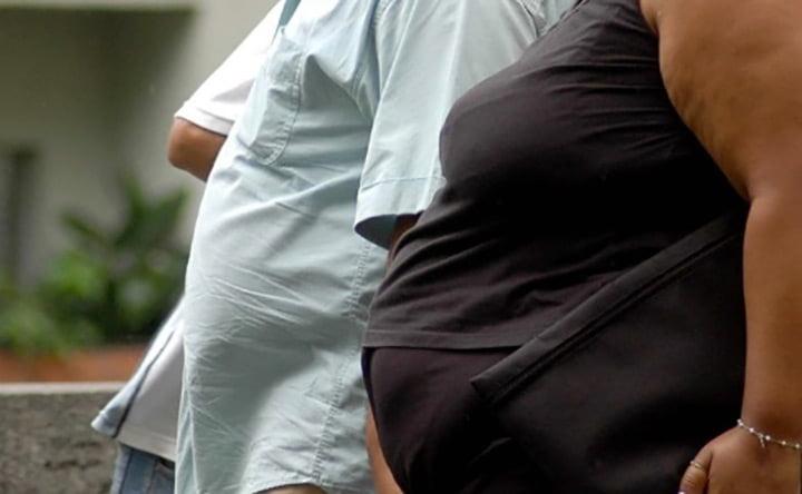 Il microbioma intestinale influenza obesità e diabete di tipo 2