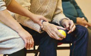 Batteri intestinali: possono accelerare lo sviluppo dell'Alzheimer