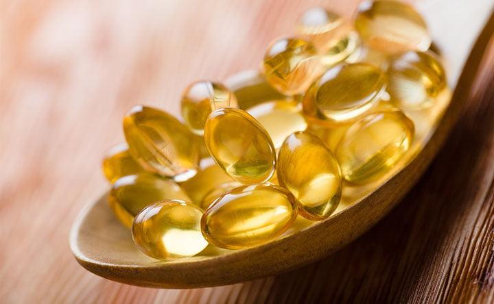 La Vitamina D regola l'equilibrio della flora batterica intestinale