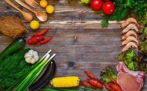 Combattere i disturbi all'intestino con l'alimentazione