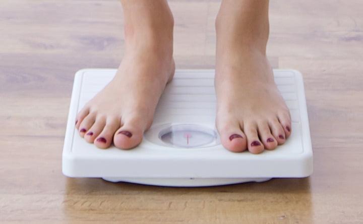 Esiste una proteina che controlla il metabolismo dei lipidi?