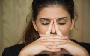 Stress, depressione e ansia: i probiotici possono alleviarli