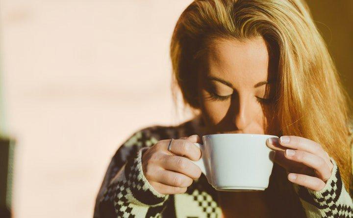 Come curare il mal di stomaco in modo naturale?