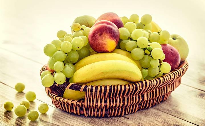 Colon irritabile: dall'alimentazione un aiuto concreto