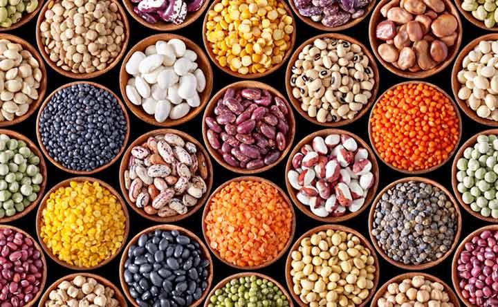 Diverticoli: ecco come curarli con l'alimentazione