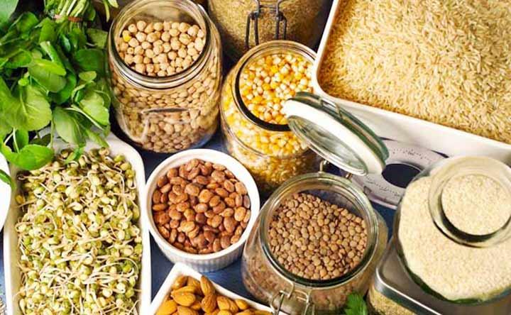 Fibre alimentari: che benefici hanno sulla nostra salute?