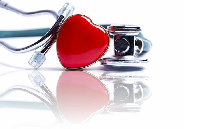Recettore, microbiota e regolazione della pressione arteriosa: ecco il legame