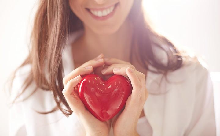 La salute del microbioma intestinale potrebbe predire il rischio di malattie cardiache
