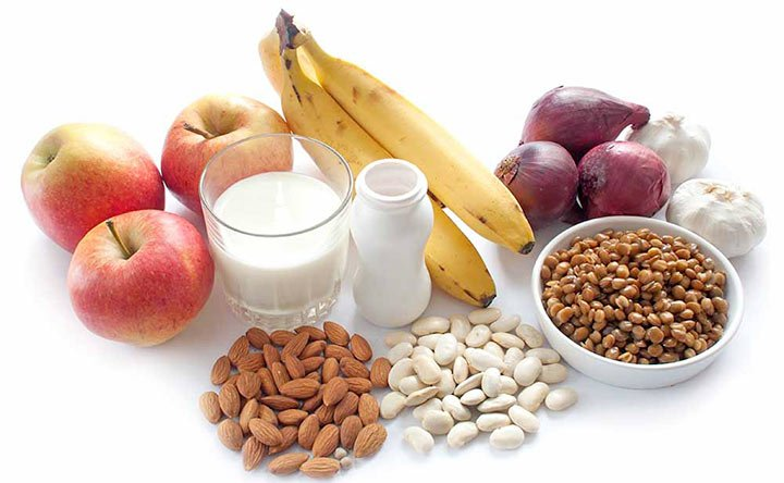 Intestino in salute: ecco gli alimenti probiotici e prebiotici per ripristinare la flora batterica