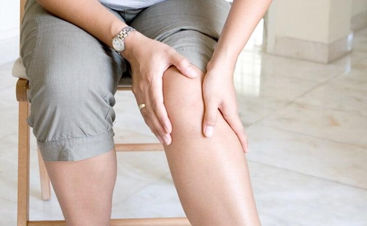I batteri intestinali possono innescare la sclerosi multipla