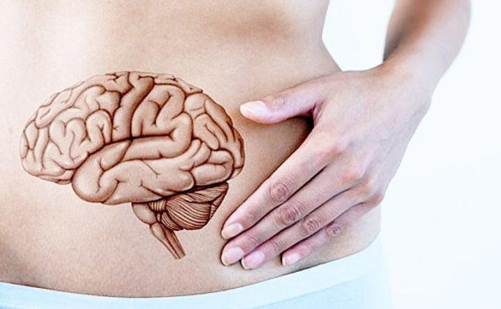 """Soffri di disturbi di stomaco? Potresti non """"digerire"""" la vita!"""