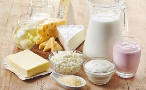 Come lo yogurt influisce sul microbiota intestinale?
