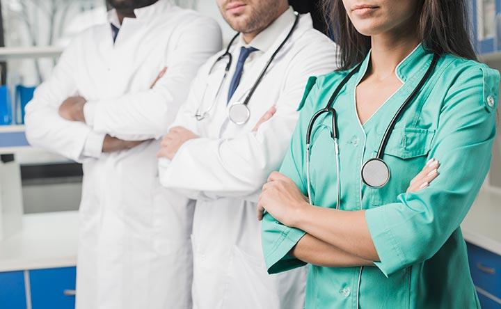 Trapianto di feci contro le infezioni intestinali multiresistenti