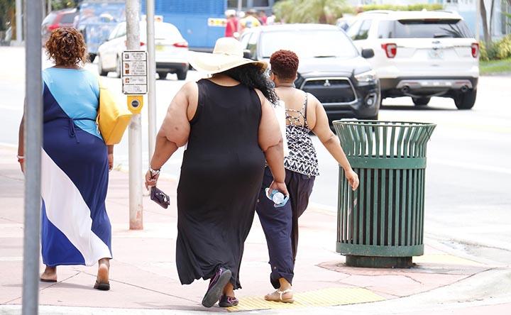 Prevenire i polipi del colon: un altro motivo per perdere i chili di troppo