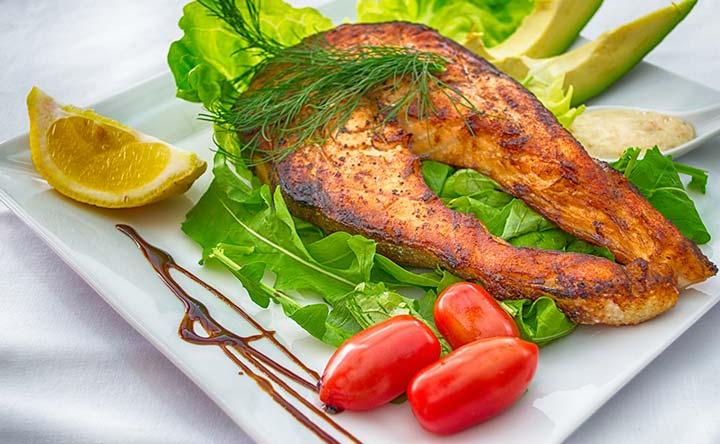 Gastrite: cosa è e cosa mangiare