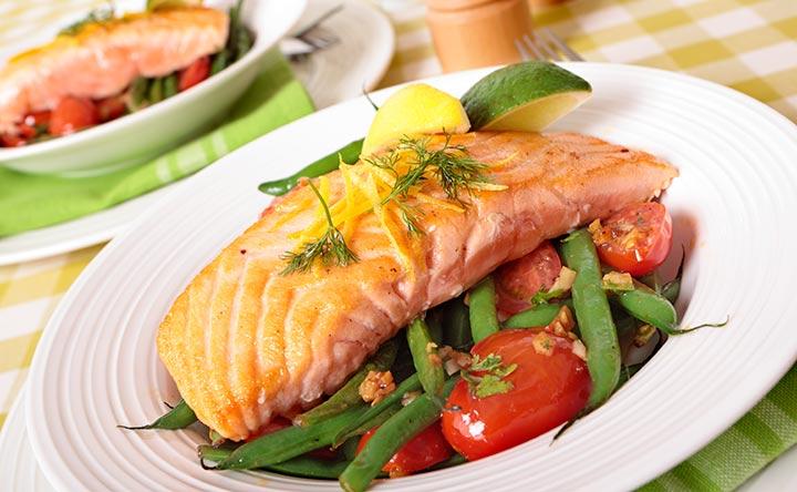 Intestino infiammato: gli alimenti antinfiammatori che aiutano