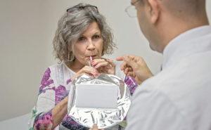 Trovato il gas intestinale legato alla diarrea, lo studio