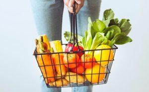 Ortoressia: il paradosso del mangiare sano