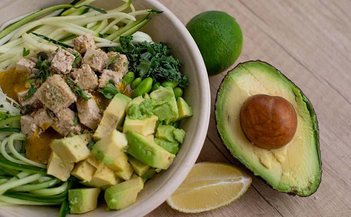 La dieta low fodmap, i consigli della Dottoressa Ravasini