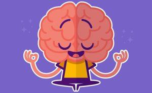 Intestino secondo cervello: ecco cosa significa e come agisce