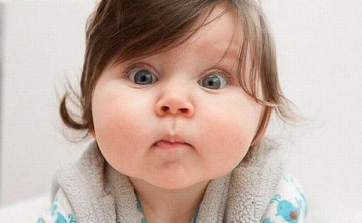 Obesità infantile e microbiota intestinale nei neonati, il legame