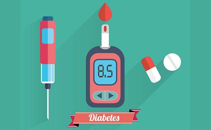 MIcrobiota intestinale e diabete di tipo 2, il legame