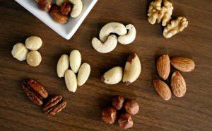Come l'alimentazione può aiutare l'intestino infiammato