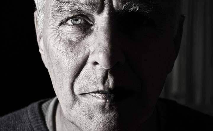 Malattie infiammatorie intestinali e cancro alla prostata: ecco il legame