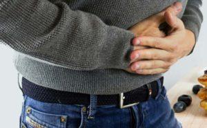 Gas intestinale: ne soffre il 10% della popolazione