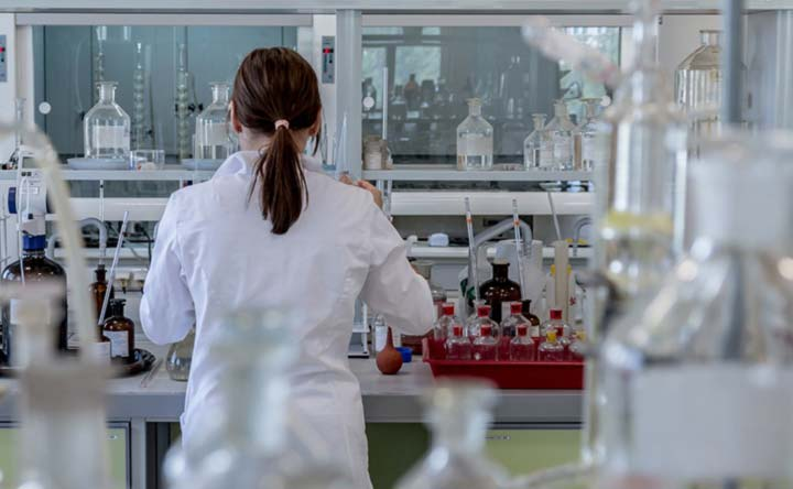 Dalla ricerca nuove cure per le patologie gastrointestinali