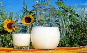 Soluzioni e gestione dell'intolleranza al lattosio