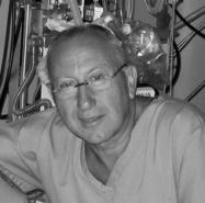 Dott. Franco Vicariotto