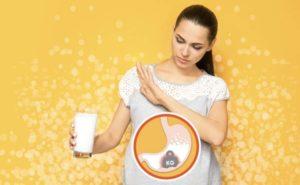 Non più digestione lenta o pesantezza dopo i pasti