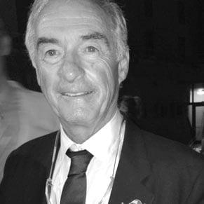 Marcello Magagnini