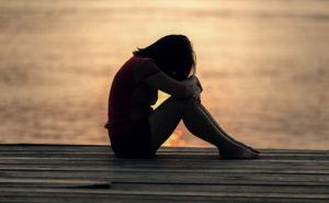 L'intestino pigro è spesso abbinato alla depressione: un nuovo studio ci spiega perché